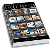 Digital DSLR photography stock photos