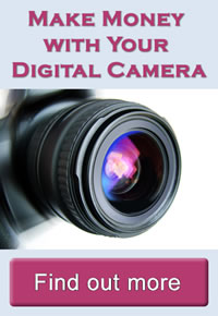 Digital camera profits