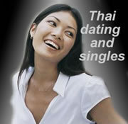 View photos of Thai girls online