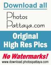 Download all original Photos Pattaya pictures