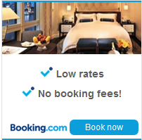 Book hotels here no booking fee