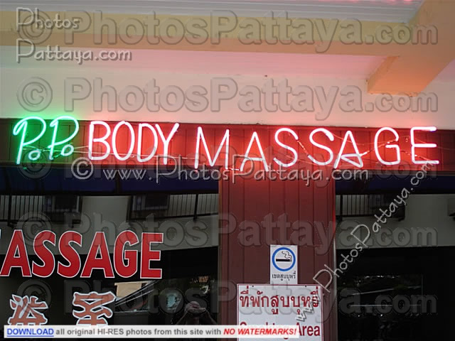 thai body to body massage in bangkok single chat